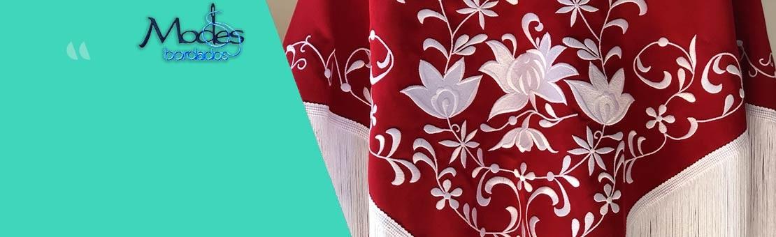 bordados-artesanales